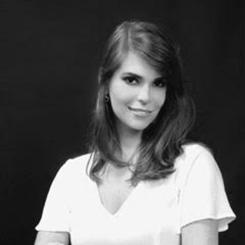 Michelle Cristian