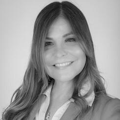Claudia Arbelaez